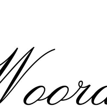 Woorawoman